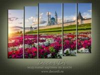 modulnaya_kartina_kazan_61