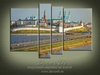 modulnaya_kartina_kazan_62