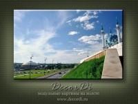 modulnaya_kartina_kazan_7