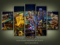 modulnaya_kartina_neboskrebi_48_1