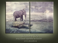 modulnaya_kartina_raznoe_slon_3