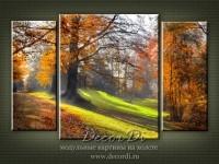 modulnaya_kartina_priroda_derevia_64
