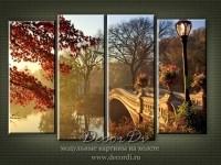 modulnaya_kartina_priroda_derevia_66