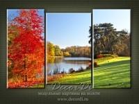 modulnaya_kartina_priroda_derevia_67