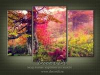modulnaya_kartina_priroda_derevia_72