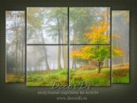 modulnaya_kartina_priroda_derevia_76
