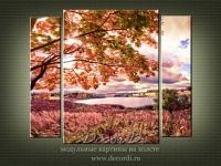 modulnaya_kartina_priroda_derevia_78