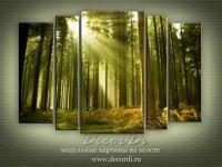 modulnaya_kartina_priroda_derevia_89