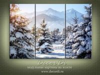 modulnaya_kartina_priroda_derevia_91