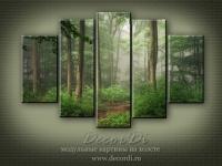 modulnaya_kartina_priroda_derevia_98
