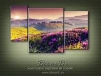 modulnaya_kartina_priroda_gori_26