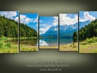 modulnaya_kartina_priroda_gori_82