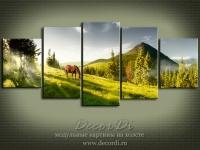 modulnaya_kartina_priroda_gori_86