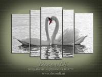 modulnaya_kartina_priroda_llebedi_2