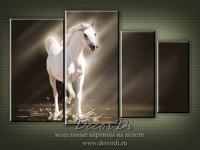 modulnaya_kartina_priroda_loshadi_26