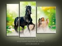 modulnaya_kartina_priroda_loshadi_30