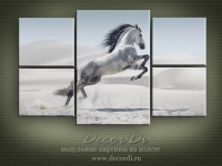 modulnaya_kartina_priroda_loshadi_31