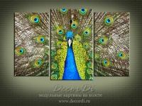 modulnaya_kartina_priroda_pavlin_1