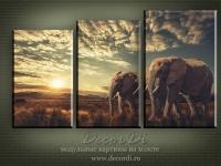 modulnaya_kartina_priroda_slon_2