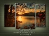 modulnaya_kartina_priroda_voda_33