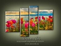 modulnaya_kartina_priroda_voda_38