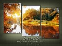 modulnaya_kartina_priroda_voda_51
