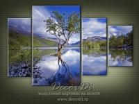 modulnaya_kartina_priroda_voda_52