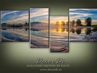 modulnaya_kartina_priroda_voda_53