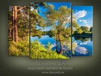 modulnaya_kartina_priroda_voda_64