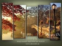 modulnaya_kartina_priroda_voda_65