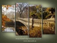 modulnaya_kartina_priroda_voda_66