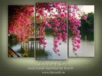 modulnaya_kartina_priroda_voda_68
