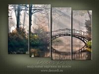 modulnaya_kartina_priroda_voda_72