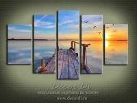 modulnaya_kartina_priroda_voda_76