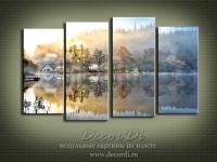 modulnaya_kartina_priroda_voda_77