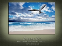modulnaya_kartina_priroda_voda_83
