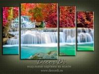 modulnaya_kartina_priroda_vodopad_27
