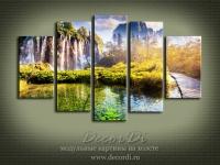 modulnaya_kartina_priroda_vodopad_29