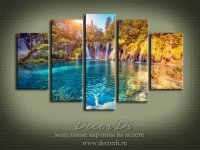 modulnaya_kartina_priroda_vodopad_30