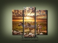 modulnaya_kartina_priroda_zebra_2