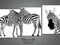 modulnaya_kartina_raznoe_zebra_1