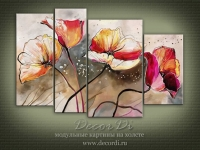 modulnaya_kartina_raznoe_cveti_29