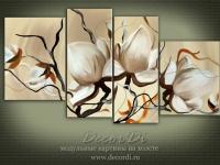 modulnaya_kartina_raznoe_cveti_30