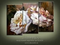 modulnaya_kartina_sveti_begevoe_26