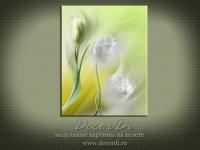 modulnaya_kartina_sveti_beloe_72