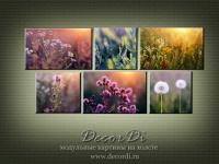 modulnaya_kartina_sveti_fiolet_50