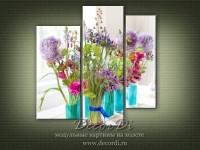 modulnaya_kartina_sveti_goluboe_34