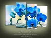 modulnaya_kartina_sveti_goluboe_47