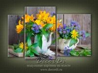 modulnaya_kartina_sveti_jeltoe_47