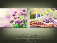 modulnaya_kartina_sveti_lilovoe_80